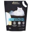 Tesco Pet Specialist Premium Silikonowy żwirek dla kota 3,8 l