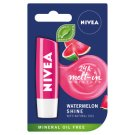 NIVEA Watermelon Shine Caring Lip Balm 4.8 g