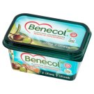 Benecol with Olive Oil Spreads Fat with Plant Stanols 400 g