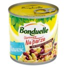 Bonduelle Beans with Chickpeas Mix 310 g