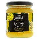 Tesco Finest Krem cytrynowy 320 g