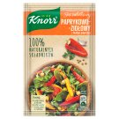 Knorr Paprika-herbs with White Pepper Salad Dressing 9.2 g