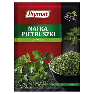 Prymat Dried Parsley 6 g