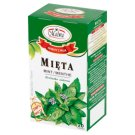 Malwa Peppermint Herbal Tea 40 g (20 Tea Bags)