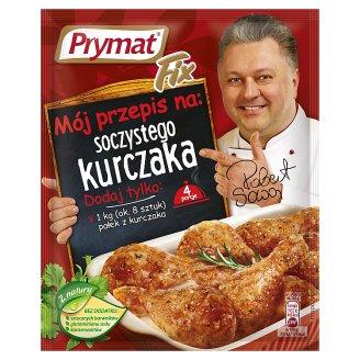 Prymat Fix My Recipe Juicy Chicken 36 g