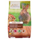 Tesco Pet Specialist Rabbit Food 800 g
