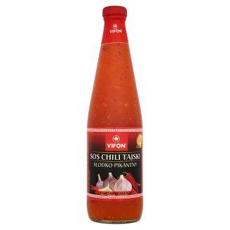 Vifon Sos chili tajski słodko-pikantny 700 ml