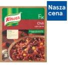 Knorr Fix Chili Con Carne 37 g