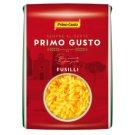 Primo Gusto Melissa Fusilli Pasta 500 g