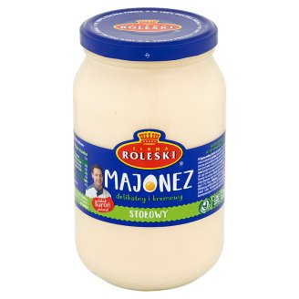 Firma Roleski Dining Mayonnaise 835 g