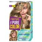 Schwarzkopf #Pure Color Farba do włosów 8.0 prawdziwy blond