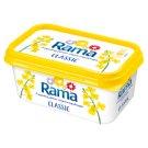 Rama Classic Margarine 450 g