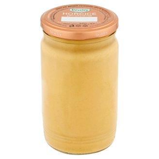 Develey Hořčice Plnotučná Delicatessens Mustard 350 g