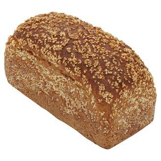Chleb z orkiszem 380 g