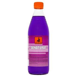 Dragon Denaturat 500 ml