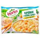 Hortex Sauerkraut Soup 450 g