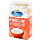 Melvit Potato Starch 1 kg