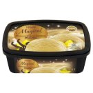Tesco Magical Vanilla Ice Cream 1 L