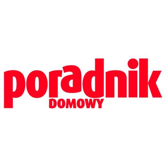 Miesięcznik Poradnik Domowy