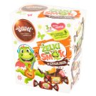 Wawel Jelly Sweets in Chocolate 300 g