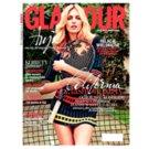 Miesięcznik Glamour