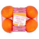 Tesco Pomarańcze czerwone 1 kg