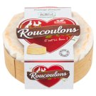 Roucoulons Original French Soft Ripened Cheese 125 g