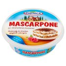 Piątnica Mascarpone Creamy Cream Cheese 250 g
