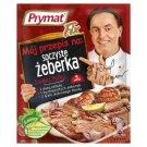 Prymat Fix My Recipe Juicy Ribs 30 g