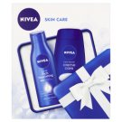 NIVEA Skin Care Zestaw kosmetyków
