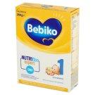 Bebiko 1 Powdered Milk for Newborns from Birth 350 g