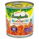 Bonduelle Bonduelki Baby Carrot 155 g