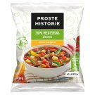 Proste Historie Spicy Hungarian Soup 450 g