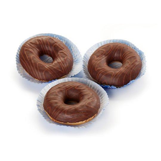 Donut Wedel 68 g