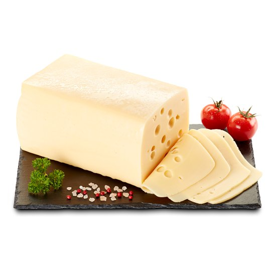 Sery z Goliszewa Sliced Antek Cheese