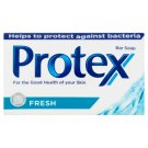 Protex Fresh Antibacterial Soap 90 g