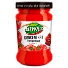 Łowicz Tomato Concentrate 30% 190 g