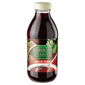 Kowalewski Red Borscht 320 ml