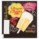 Chupa Chups Tropical Flavour Lollipops 15 g