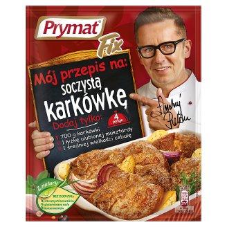 Prymat Fix My Recipe Juicy Pork 30 g