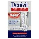 Denivit Express White Intensywnie wybielająca pasta do zębów 20 ml