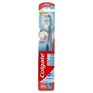 Colgate 360° Interdental Medium Toothbrush