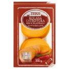 Tesco Rolada Ustrzycka Sliced Cheese 300 g