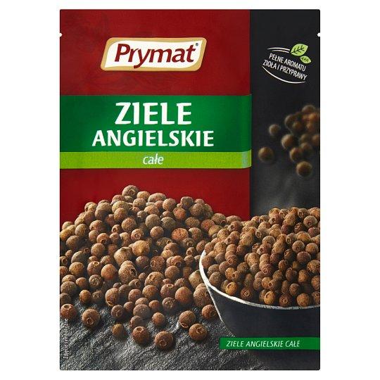 Prymat Whole Allspice 15 g