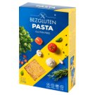 Bezgluten Filini Pasta 250 g