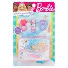 Barbie Sparkle Makeup Set