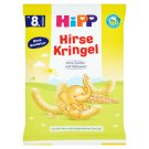 HiPP BIO First Crisps after 7 Months Onwards 30 g