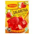 Winiary Galaretka truskawkowy smak 71 g