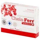Olimp Labs Chela-Ferr Med Żywność specjalnego przeznaczenia medycznego 12 g (30 sztuk)