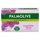 Palmolive Naturals Irresistible Touch Mydło toaletowe 90 g